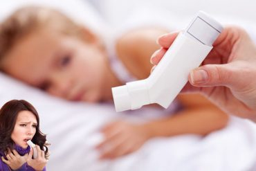 astım tedavisi ne iyi gelir belirtileri nedir