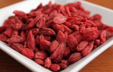 goji berry zayıflama faydası