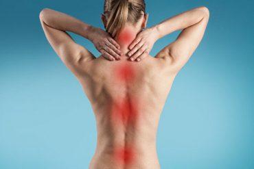 bel ağrısına ne iyi gelir ağrısının nedenleri