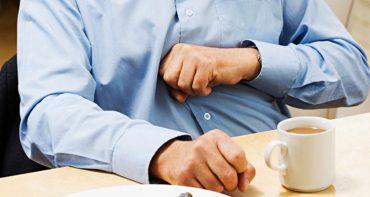 mide yanmasına ne iyi gelir nasıl geçer