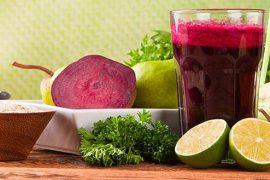 sağlıklı detoks diyeti nasıl yapılır