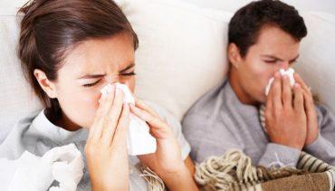 soğuk algınlığına bitkisel tedavi