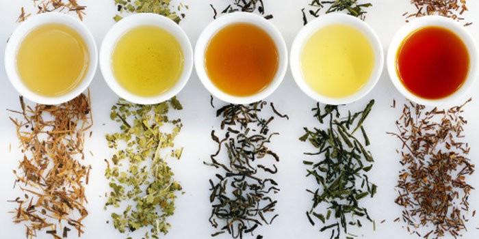 5 bitki 9 bitkisel zayıflama çayı tarifi