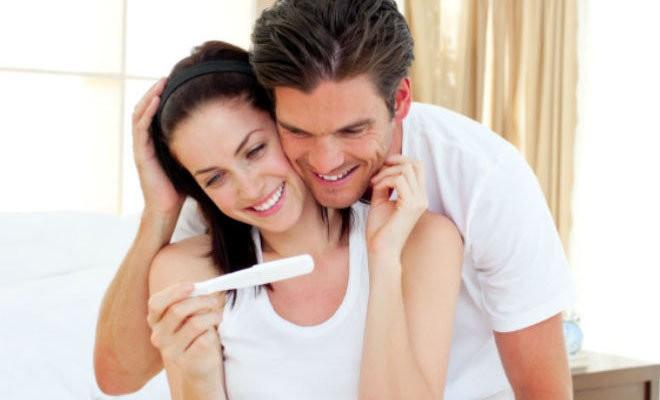 hamile kalmayı kolaylaştıran yöntemler yiyecekler