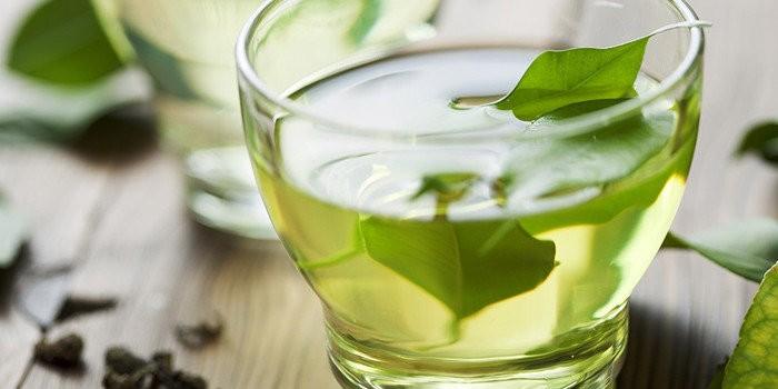 9 bitki zayıflama çayı tarifi ender saraç