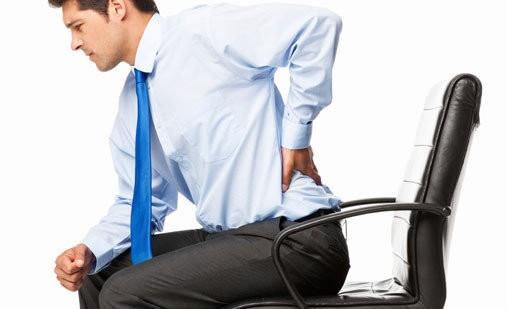bel ağrısı nedenleri bel ağrısına ne iyi gelir