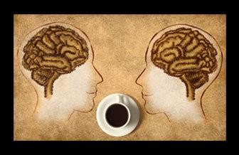 kahvenin beyne faydası beyin