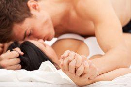 cinsel ilişki nedir pozisyonları