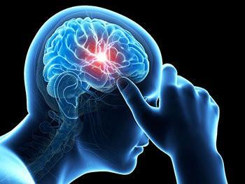 baş ağrısı nasıl geçer