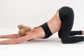 basen eritme hareketleri kalça eritme