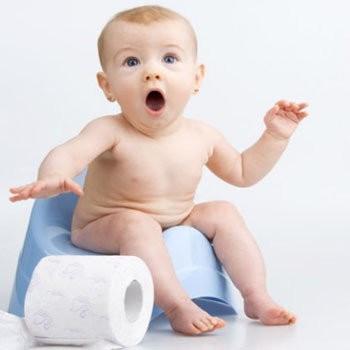 bebeklerde kabızlık