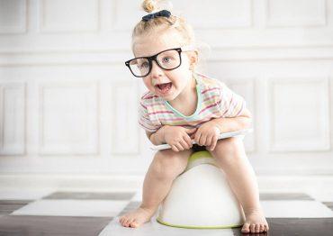 bebeklerde tuvalet eğitimi ne zaman ve nasıl verilir