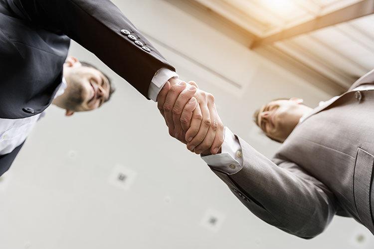 el ayak terlemesi nedenleri el terlemesi neden olur