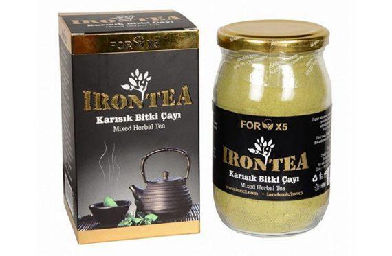 forz5 çayı kullananlar zararları forx5 çayı fiyatı