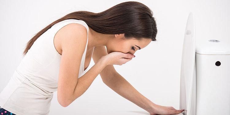 mide bulantısına ne iyi gelir hamilelikte mide bulantısı nasıl geçer