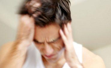 migren belirtileri nedir migren tedavisi