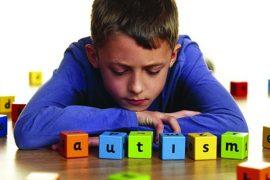 otizm nedir belirtileri tedavisi