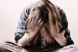 panik atak belirtileri nedir tedavisi