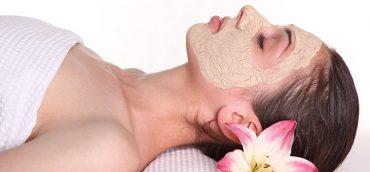 yüz ve cilt bakımı nasıl yapılır maskeleri