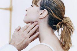 lenfoma kanseri nedir, lenfoma belirtileri
