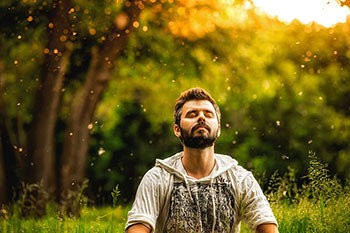 meditasyon nasıl yapılır