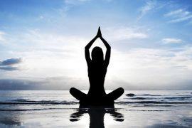 meditasyon nedir, nasıl yapılır