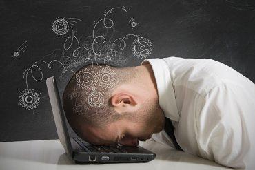 stres topu nedir, stres yönetimi