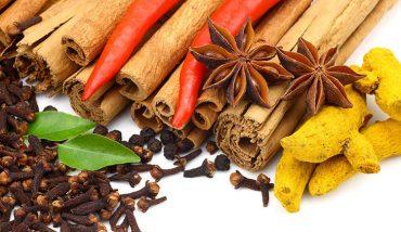 afrodizyak yiyecekler ve besinler nedir