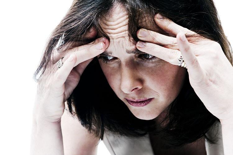anksiyete bozukluğu nedir, anksiyete belirtileri