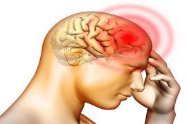 beyin kanaması belirtileri, ameliyatı ve sonrası