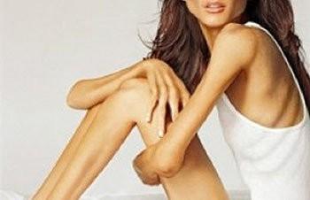 anoreksiya hastalığı
