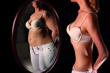 anoreksiya nevroza hastalığı nedir