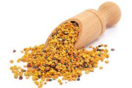 arı propolis nedir, nasıl kullanılır, propolisin faydaları