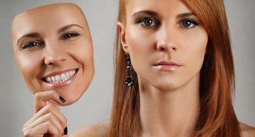 capgras sendromu nedir, belirtileri ve tedavisi