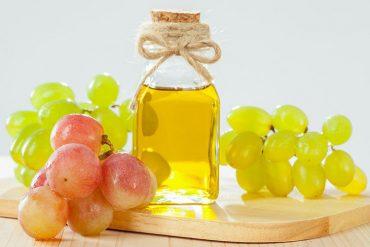cildi nemlendiren gıdalar, cildi nemlendiren besinler