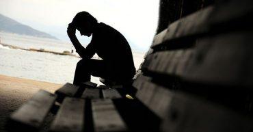 depresyon belirtileri nedir, depresyon tedavisi