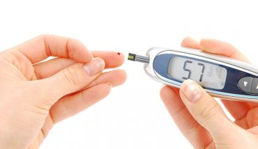 diyabet nedir, diyabet hastalığı belirtileri