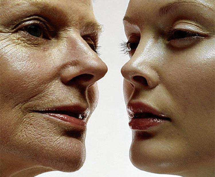 erken yaşlanma hastalığı, genç kalmak için 10 ipucu