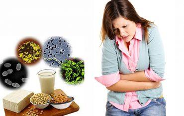 gıda zehirlenmesi belirtileri, gıda zehirlenmesine ne iyi gelir