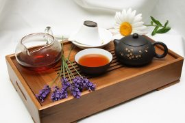 gripten korunmak için kış çayı nasıl yapılır, içindekiler, faydaları