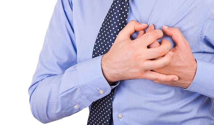 kalp krizi nedir, nasıl anlaşılır, kalp krizi belirtileri
