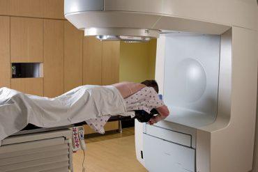 kanser tedavi yöntemleri, kanserden korunmak için