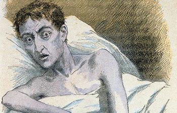 kolera hastalığı