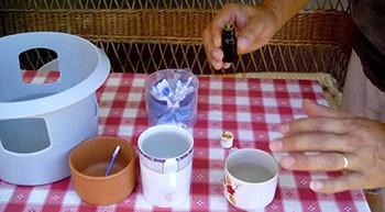 propolis nasıl kullanılır