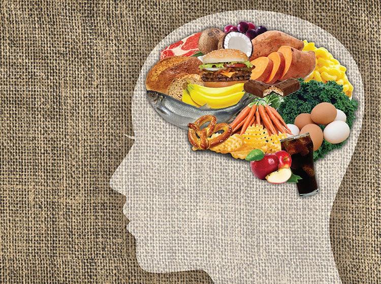 hafızayı güçlendiren besinler nelerdir, hafıza güçlendiren besinler listesi