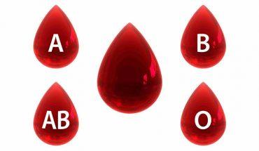 hangi kan grubu kime kan verebilir, kan uyuşmazlığı