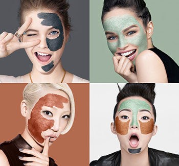 kil maskesi faydaları