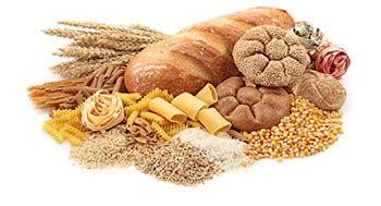 lifli besinlerin faydaları