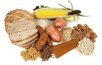 lifli gıdaların faydaları