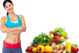 lifli yiyeceklerin, besinlerin faydaları, lifli gıdaların faydaları